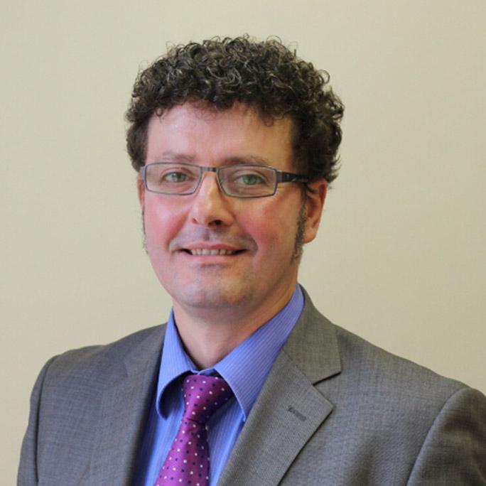 Daniel Coca, Director