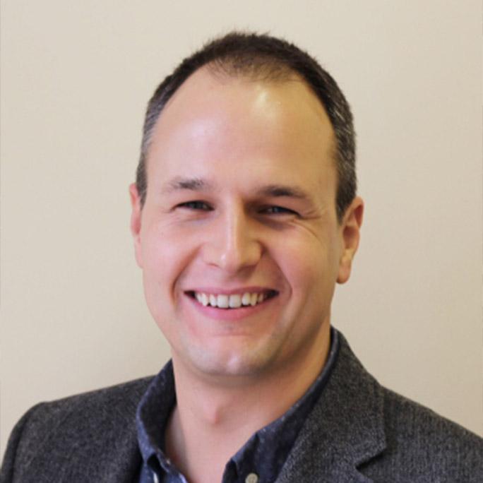 Dr. Iñaki Esnaola