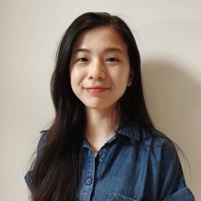 Ling Min Tan