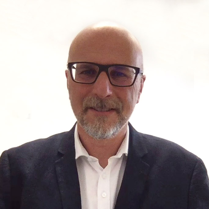 Professor Fabio Ciravegna