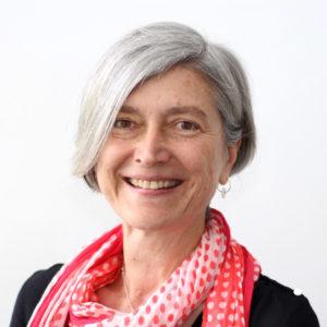 Anna Jorgensen