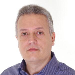 Alberto Manni