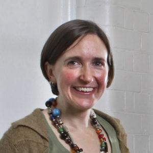 Dr. Abigail Hathway