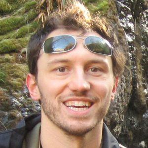 Dr Giuliano Punzo