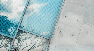 Solar Roof Panels - Energy Storage