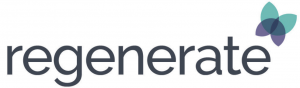Regenerate Logo